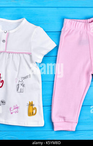 2a3aff050 Brand textile apparel for toddler girl. Short sleeve baby-girl t ...