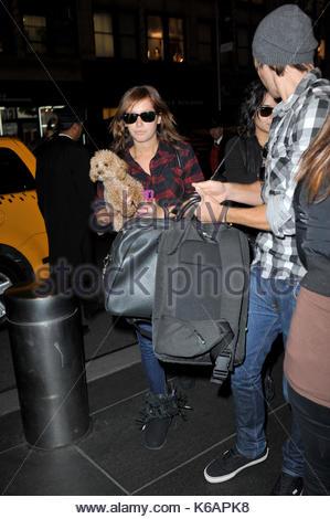 Vanessa Hudgens Zac Efron Ashley Tisdale And Corbin Bleu