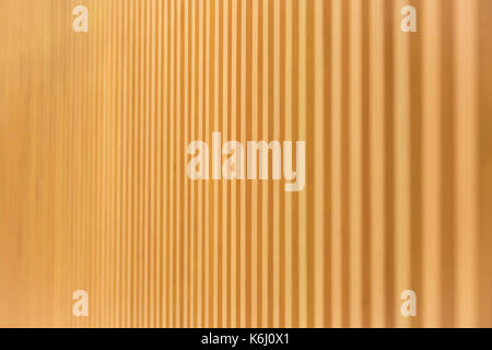 Illusion abstract background, selective focus on line pattern, seamless object. - Stock Photo