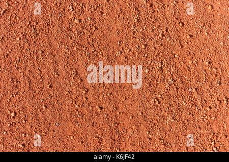 Tennis Court Ground Surface Texture Tennis Sport