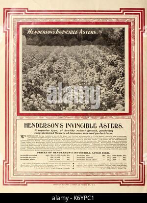 Florists' wholesale catalogue (16777725345) - Stock Photo