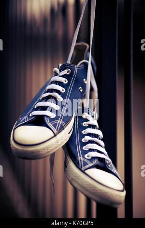 used converse all stars Online Shopping for Women, Men, Kids ...