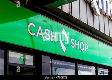 Cash loans under 21 picture 7