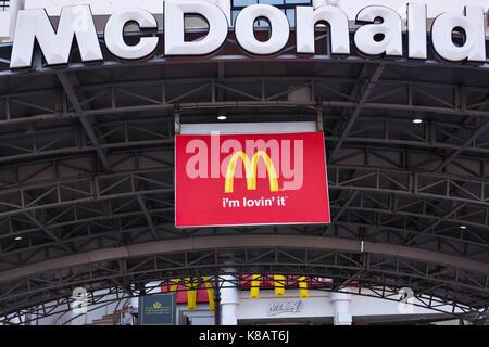 faverty v mcdonalds restaurants of oregon Case opinion for md court of appeals barclay v faverty v mcdonald's restaurants of oregon, inc, 892 p2d 703.