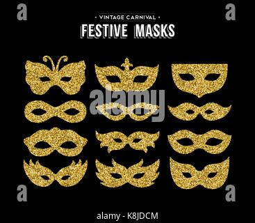venetian mask black background template stock photo 220951773 alamy