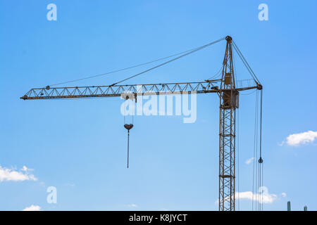 New Builds Ipswich