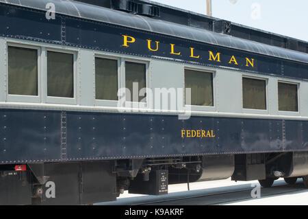 transport transportation railway pullman railroad sleeping car stock photo 28740997 alamy. Black Bedroom Furniture Sets. Home Design Ideas