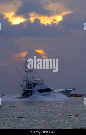 Sport fishing boat port aransas corpus christi texas tx for Corpus christi deep sea fishing