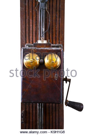 image of old electrical switch looks antique isolated on white background k9h1g8 closeup antique old electrical fuse box breaker switch brass stock Circuit Breaker Box at mifinder.co
