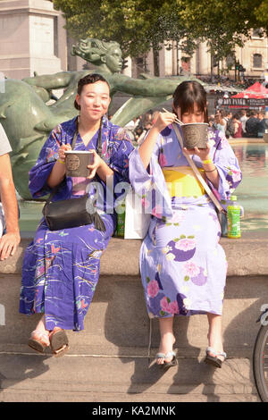 Japanese geisha adult contacts london congratulate, very