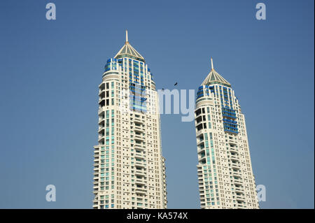 The imperial twin towers residential skyscraper complex tallest the imperial twin towers residential skyscraper complex tallest building in india tardeo mumbai altavistaventures Images