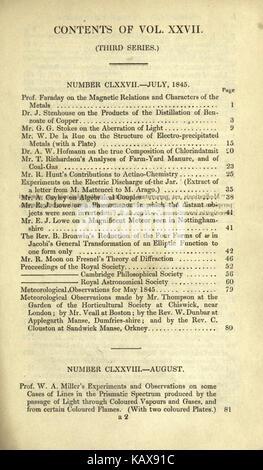 The London, Edinburgh and Dublin philosophical magazine and journal of science BHL2465993