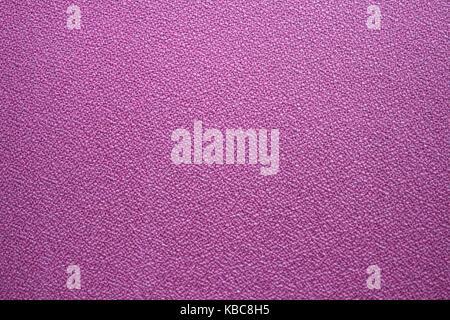 The velvet texture, velvety surface, velvet background. - Stock Photo