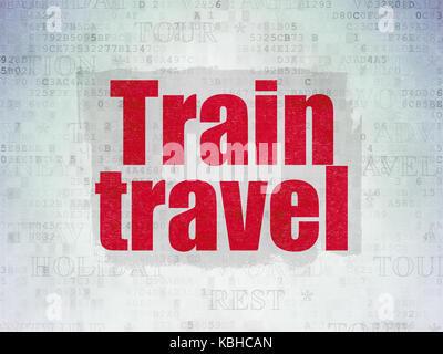 List of train songs