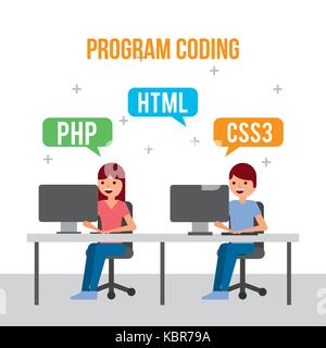 Computer & Technology,software developer,SEO website,SEO Service,programmer technology