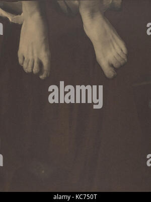 golden picture ball stock photo weight and shackles more free chain royalty platinum