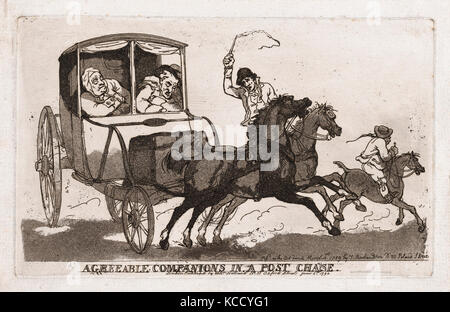 Post chaise stock photo royalty free image 56761282 alamy for Chaise carriage