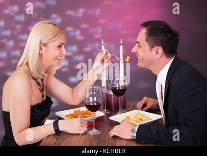 dating site for international relationships