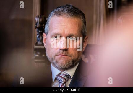 amoklauf anders breivik