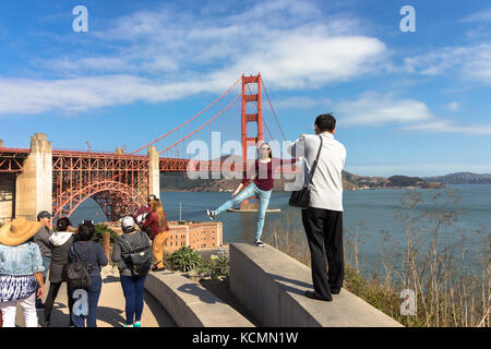 """goldens bridge asian single men """"i thought, 'this is going to be my golden ticket  the area """"is not such a good  spot for single people,"""" said mirsad kadribasic, 41, an owner of."""