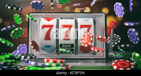 apex8 online casino hiring