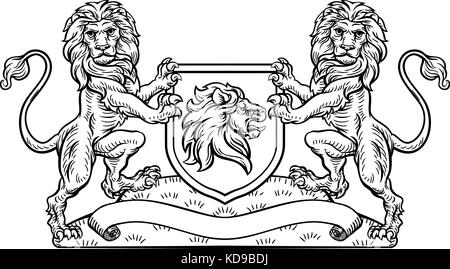 Soaring Eagle Tattoo together with Shield Wings Crown moreover Stock Photo Shield With Lion Heraldry Vector Logo Coat Of Arms Icons 113023942 also Collectionbdwn Baseball Diamond Logo moreover 33211957. on security badge logos drawing