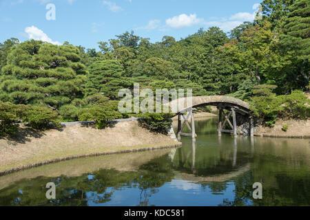 Stock Photo Japan Kyoto Kyoto Imperial Palace Garden 50210193 on Katsura Imperial Villa Gate