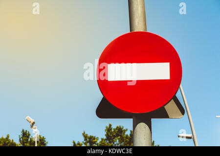 sign ban on driving for vehicle diesel ban on driving schild stock photo 156713601 alamy. Black Bedroom Furniture Sets. Home Design Ideas
