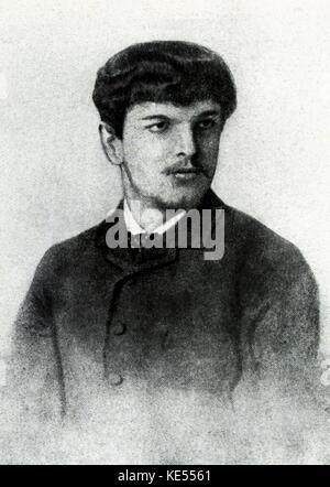rome composer - photo#18