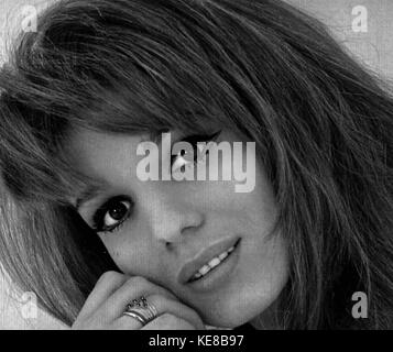 Iva Zanicchi - Stock Photo