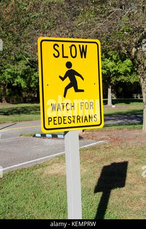 Some of the road signs and signs on traveling. - Stock Photo
