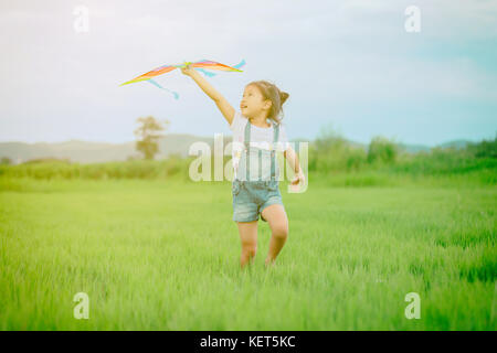 little meadows single asian girls Download cute little girl stock photos cute asian girl resting under a tree with a teddy bear portrait of adorable little girls on a warm summer day.