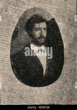 Nikola Dechev Stock Photo 164136597 Alamy