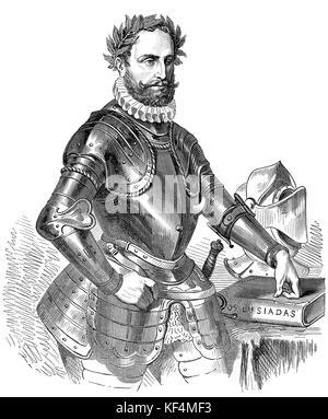 Sigismund of Luxembourg, 1368 - 1437, Sigismund von Luxemburg oder Siegmund, Zikmund, Zigmund Luksemburški, Zsigmond aus dem Hau