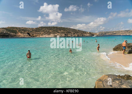 die blaue lagune blue lagoon brooke shields christopher atkins stock photo royalty free image. Black Bedroom Furniture Sets. Home Design Ideas
