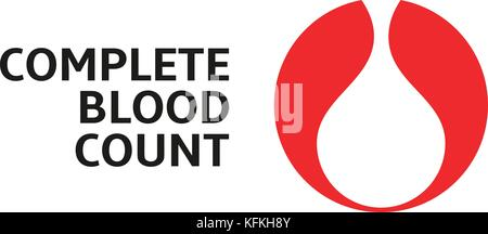 how to bring up my blood counts for donation