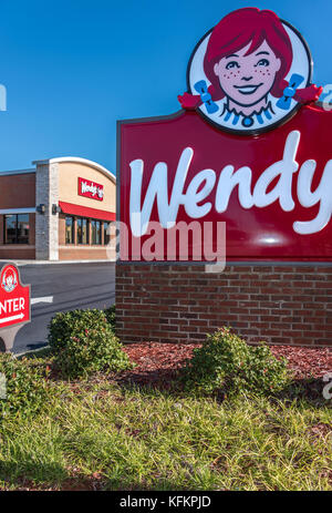 Healthy Fast Food Gainesville