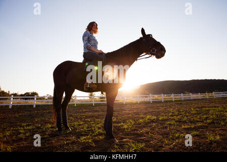 hoppotherapy essay I learned about hippotherapy about six years ago when i had to get rid of my horse (i couldn't afford my horse and the expense of owning a house on my own) i had talked to another horse owner at the barn where i boarded my horse, and she suggested to me about talking to [.