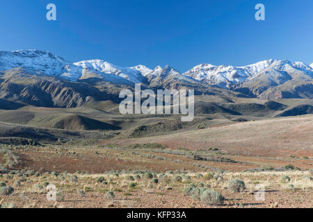 Snow capped mountains swartberg mountains western cape for Outdoor photo south africa