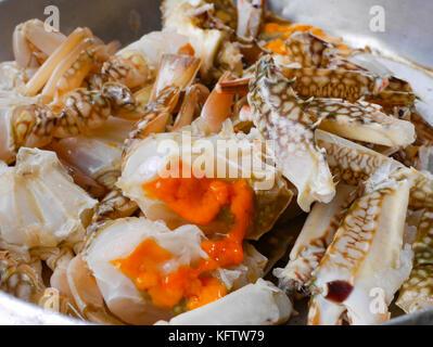 Crab Cakes Portland Oregon