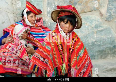 AboutCusco on Twitter   Cusco, Peru, Wander