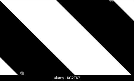 Abstract black and white stripe background with shade. Abstract black and white twirl background, Vortex. blck and - Stock Photo