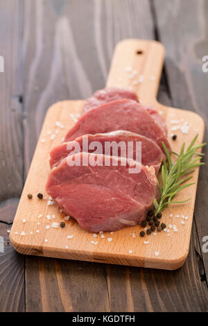 how to cook angus whole eye of round