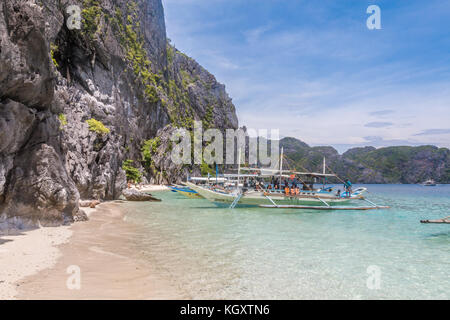 island in asia