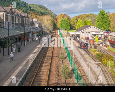 betws y coed lesbian singles The road has been closed in betws-y-coed northwales load  6,500 jobs lost in one day the closure threw 6,500 people out of work and it was the biggest industrial redundancy on a single.