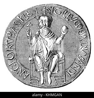 the problems for edward the confessor in 11th century in england The millennium of edward the confessor's birth presents an appropriate occasion for a full-scale, up-to-date reassessment of his life, reign and cult, a reappraisal which is provided in the essays here.