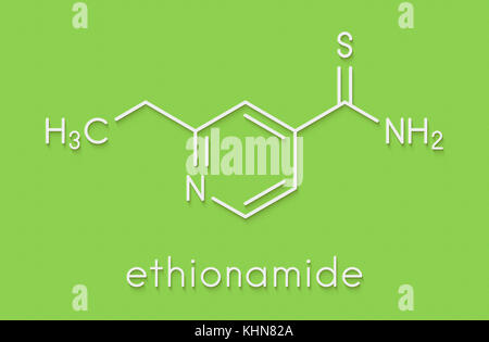 chloroquine phosphate tablets in pakistan