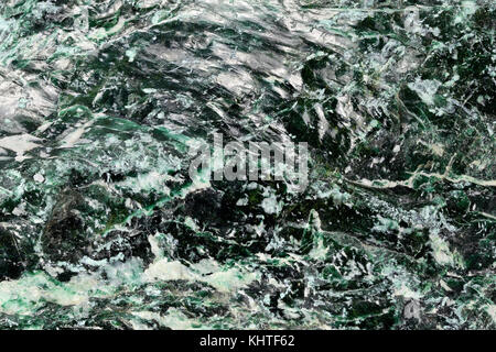 green Jade for background use - Stock Photo