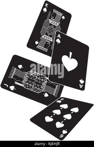 mole lake casino