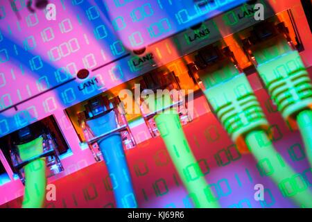High Speed Broadband Internet Access Fiber Optic Bt